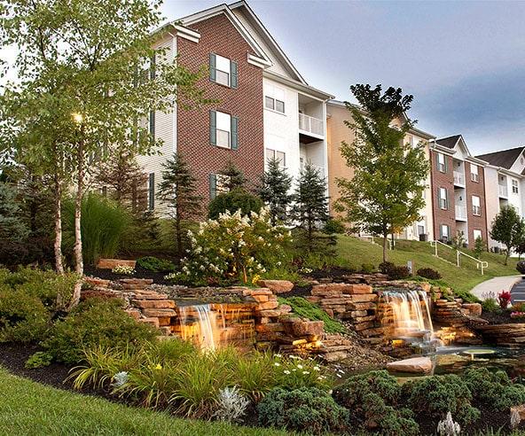 Apartments In Athens Ohio Near Campus